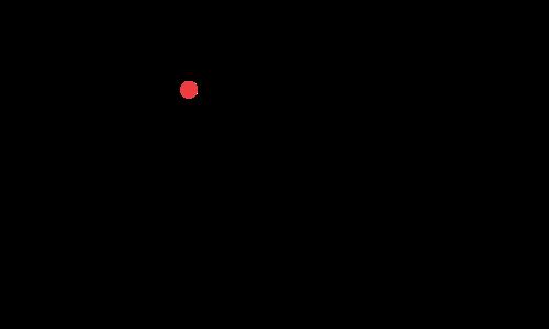 Partner_Johnson-Hardware_Logo.png