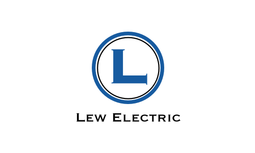 Partner_Lew-Electric_Logo.png