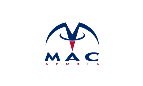 Partner_MAC-Sports_Logo.png