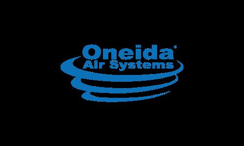 Partner_Oneida-Air_Logo.png