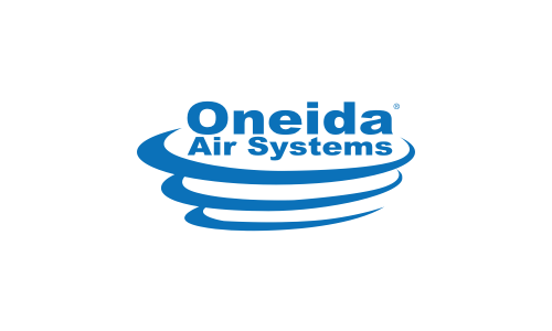 Partner_Oneida-Air_Logo.png