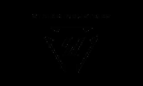 Partner_Strike-Industries_Logo.png