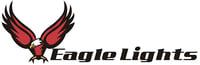 Logo_Eagle_Lights