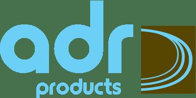 adr-checkout_logo_6_600x