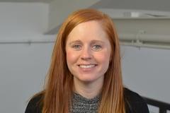 SupplyKick New Employee: Amber Hoover