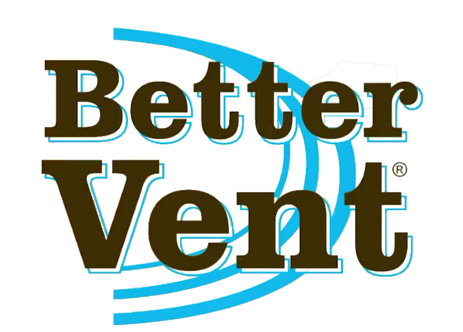 bettervent-logo(1)