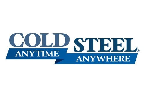cold_steel-logo-500x500.jpg