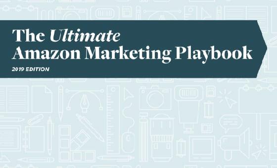 2019-ultimate-marketing-playbook