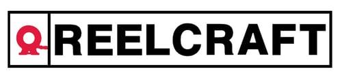 reelcraft-LOGO-1-01