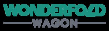 wonderfold-logo-png