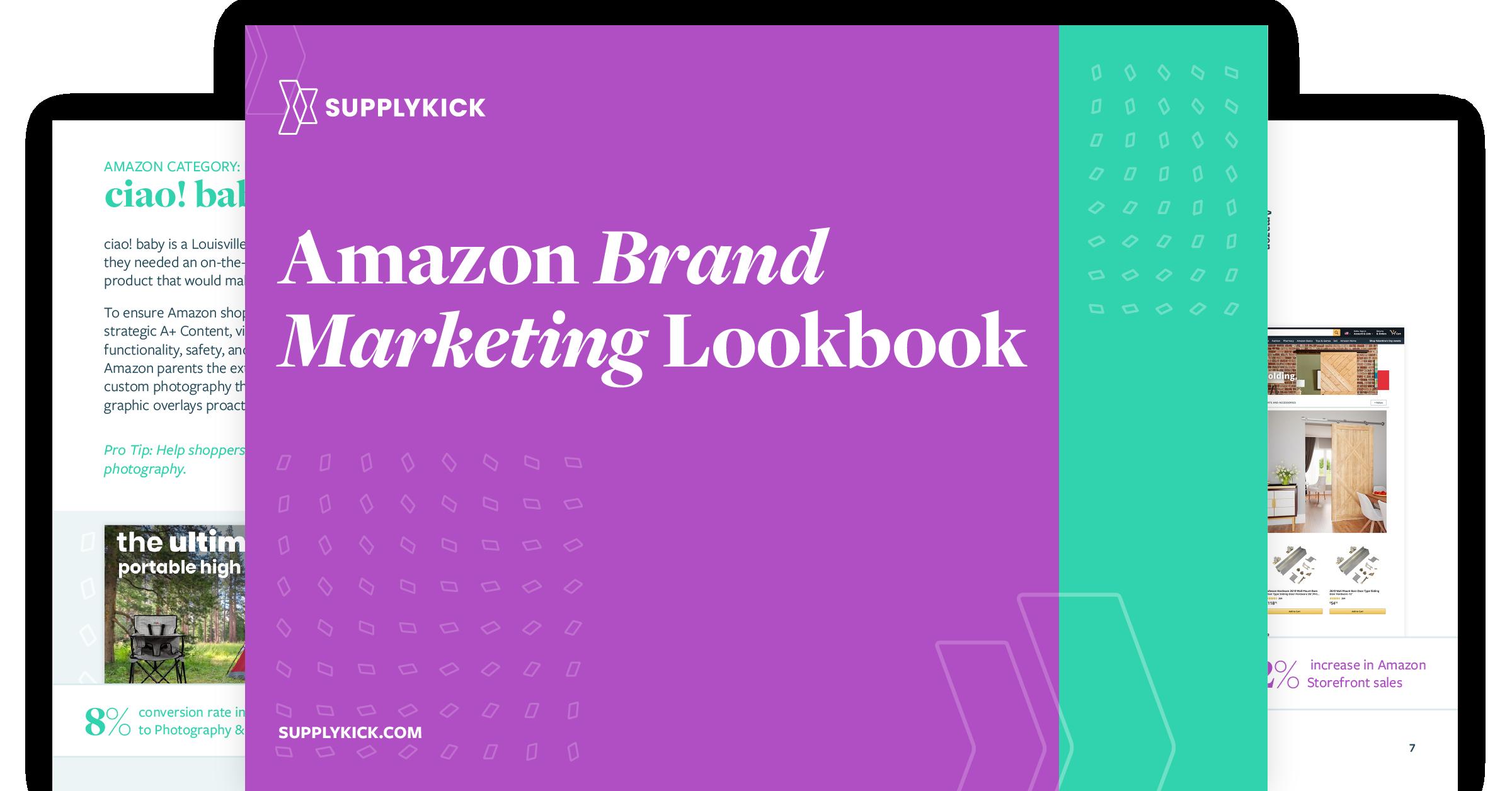 Marketing-Lookbook-Downloads